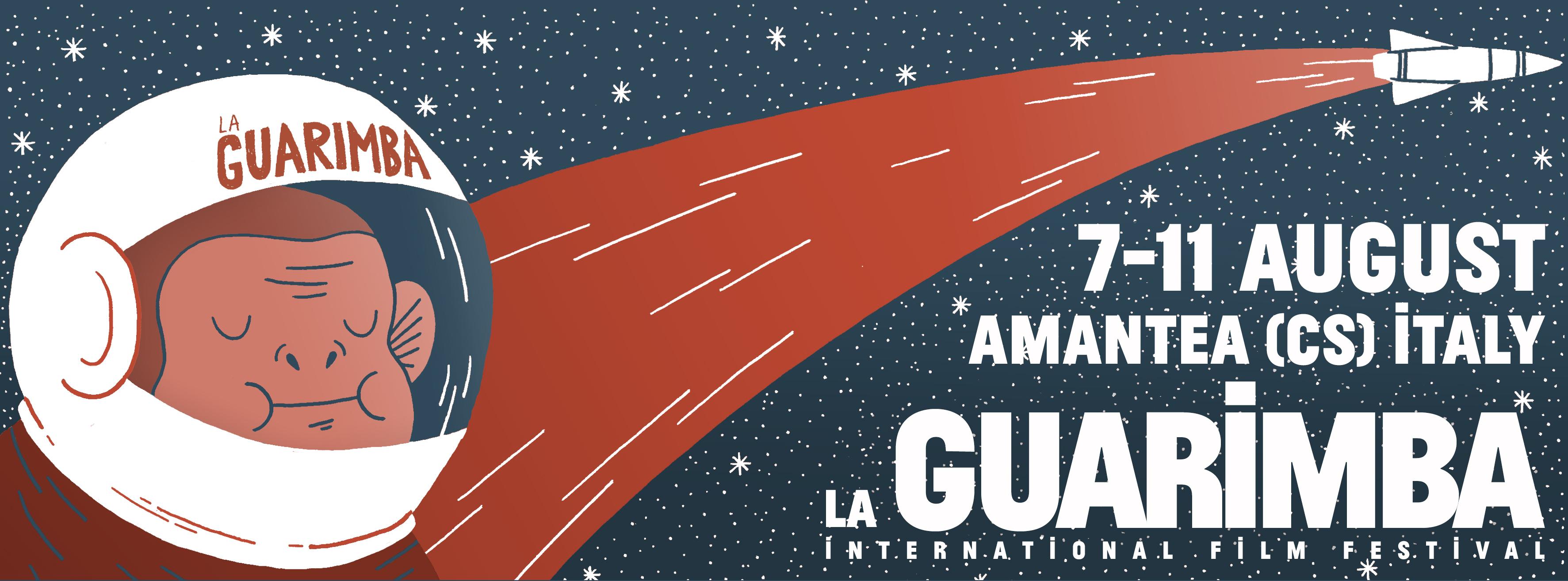 Картинки по запросу La Guarimba, Италия