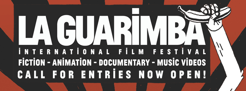 guarimba, film festival, calabria, amantea, italy