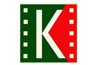 logo_kherson