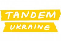 logo_tandem