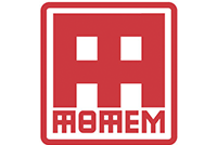 logo_totem